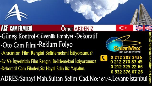 Akçaabat'ta Doğdu İstanbul'un Ünlü İş Adamı Oldu