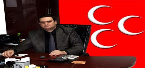 Miraç Çınar Demokrasi Paketini Değerlendirdi.
