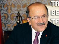 Trabzon'a Beş Ayrı Teleferik