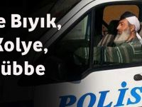 Sakallı, Sarıklı Polis Genelgesi... Polise Bıyık, Sakal, Kolye, Sarık, Cübbe Yasak