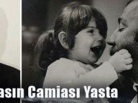 Trabzon Basın Camiası Bir Değerini Daha Kaybetti!