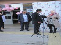 Trabzon Umut Ve Savaşım Derneğinin Başarılı Çalışmaları Devam Ediyor.