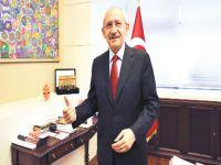 'Dış Politikada Aktif Olacağız'