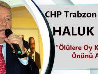 CHP'li Pekşen: 'Soyağacı Sorgulama Servisiyle Seçimlerde Hile Yapılacak'