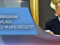 Cumhurbaşkanı Onayladı, Futbolda Vergi Yasası Değişti!