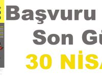 İstanbul Şehir Üniversitesi'nin Düzenlediği Liselerarası Resimli Hikaye Kitabı Yarışması Başvuruları Başladı