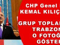 Kılıçdaroğlu: Erdoğan Beni Dinliyor Çok İyi Biliyorum