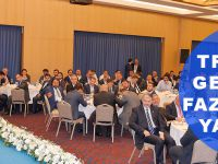 Trabzon Gerekeni Fazlasıyla Yapacak