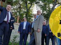 Trabzon Botanik Ziyaretçi Akınına Uğrayacak
