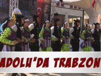Anadolu'da Trabzon Rüzgarı