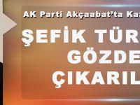 Şefik Türkmen Gözden Çıkarıldı!