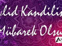 Mevlid Kandili