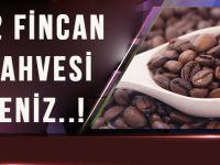 Türk Kahvesi Prostat Kanserini Önler Mi?