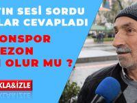 Trabzonspor Bu Sezon Şampiyon Olur Mu?