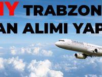THY, Trabzon Dahil 11 İlde Eleman Alımı Yapacak!