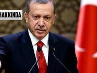 Erdoğan'dan Çok Çarpıcı Ekrem İmamoğlu Açıklaması
