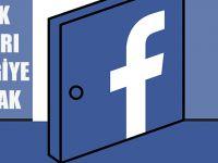 Resmen Duyuruldu! Artık Facebook'tan Vergi Alınacak