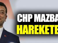 CHP, İmamoğlu'nun Mazbatasının Verilmesi İçin Harekete Geçti