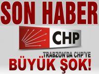 CHP Vakfıkebir İlçe Örgütü Topluca İstifa Etti.