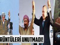 Türkiye Bu Görüntüleri Unutmadı!