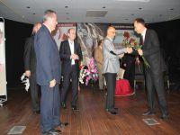 Akçaabat Belediyesi'nden Kutlu Doğum Programı