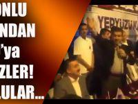 Trabzonlu 8 Başkandan Göksu'ya Sert Sözler! Trabzonlular...