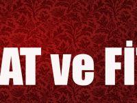 Cuma Hutbesi 24 Mayıs 2019: Bu Haftanın Hutbe Konusu Zekât Ve Fitre