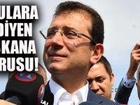 Trabzonlulara 'Yunan' Diyen AKP'li Başkana Suç Duyurusu!