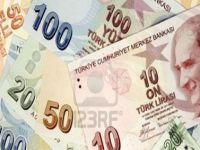 Türkiye Ekonomisi İçin Ciddi Tehlike!