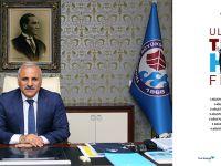 Trabzon Horon Festivaliyle Coşacak