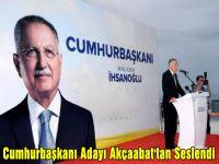 Türkiye'de Başkanlık Sistemi Asla Olmaz