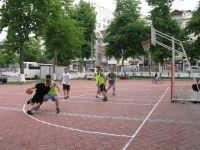 Festival Spor Etkinliklerinin Kapsamı Da Belli Oldu