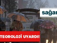 Trabzon Ve Çevresine Kritik Uyarı!