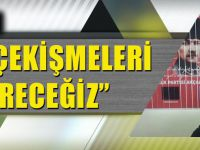 """Ömer Uzun CHP Akçaabat İlçe Başkan Adaylığını Açıkladı: """"Kısır Çekişmeleri Bitireceğiz"""""""