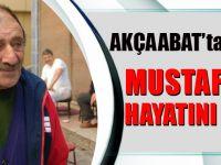 Balıkçı Mustafa Feci Kazada Hayatını Kaybetti!