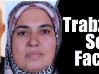 Trabzon'da Soba Faciası: 2 Ölü