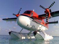 Rize ve Artvin İçin Deniz Uçakları Gündemde