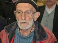 Trabzon'da Ateşe Düşerek Öldü, Çocuklarına 25 Bin Lira Borç Çıktı.