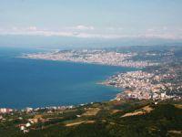 Trabzon Yabancılara Konut Satışında İlk 10'da!