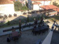 Akçaabat TRT Türk'te
