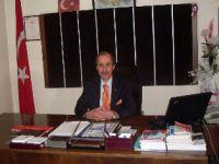 İşkur'un İşbaşı Eğitimi