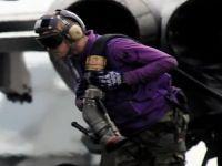 Kaçak Jet Yakıtı Operasyonu