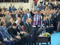 AK Parti Trabzon İl Kongresi'nin Ardından