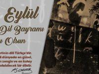 Türk Dil Bayramı Nedir, Önemi Ne?