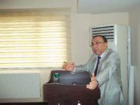 Trabzon'da Çevreyi Kirletenlere 2 Milyon Lira Ceza Kesildi