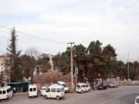 Büyükşehir Belediyesi'nden İki Yeni İhale