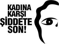 Trabzon'da ki Şiddetin Boyutu