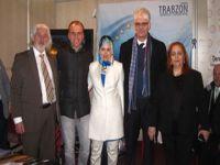 Trabzon Yatırımların En İyisini Hakediyor