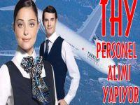 Trabzon Uçuşları İptal Edildi