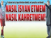 Kayseri Spor 1 Puanı Kaptı